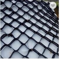 HDPE Material and Geocell Item:geocell geosynthetics for sale