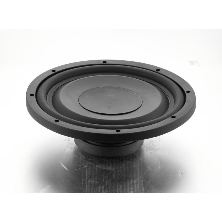 12 inch car subwoofer speakerfor car audio subwoofer speaker woofers for sale