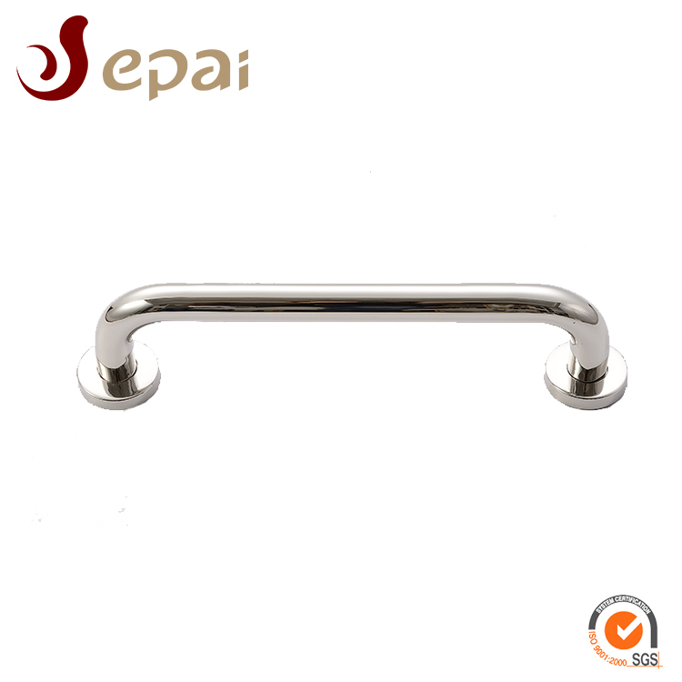Epai SUS304 stainless steel tube safety grab bar sale