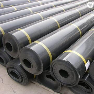 Durable Pond Liner HDPE Geomembrane Price for sale