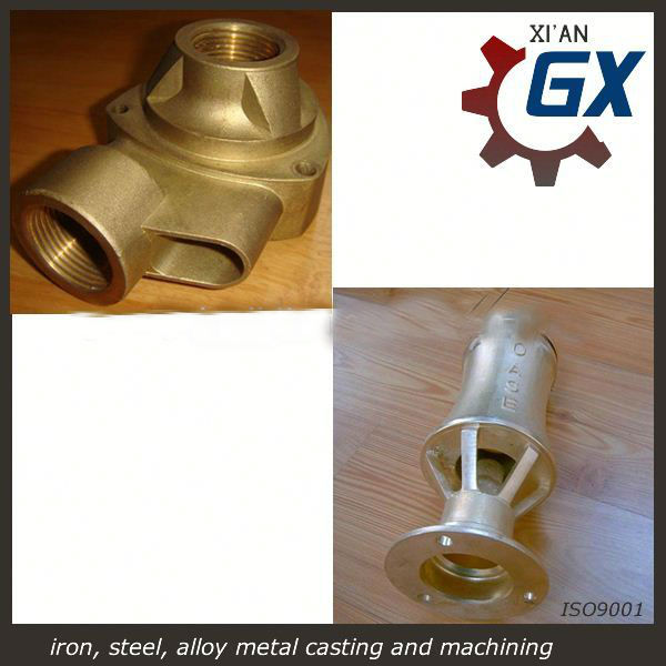 tee phosphor bronze casting craft sale