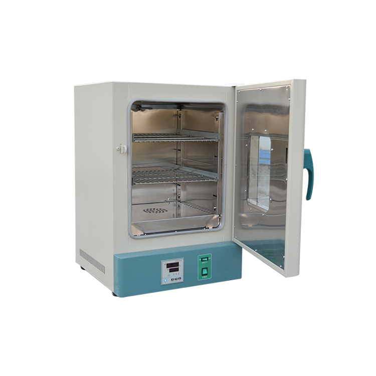 Multiple Models Hot Sale Electric Heating Constant Temperature Incubator for sale