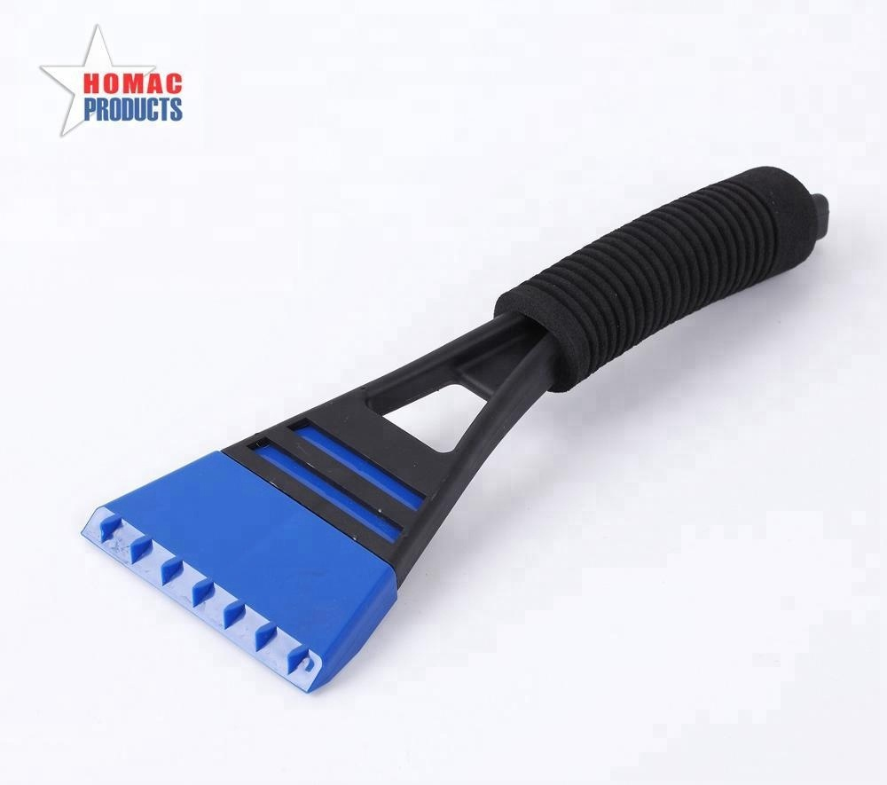 11 ice snow scraper for car (HU-401003) for sale