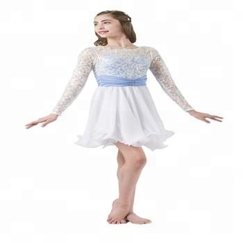 wholesale womens hot elegant images,girls dresses,adult ballet performance skirt for sale