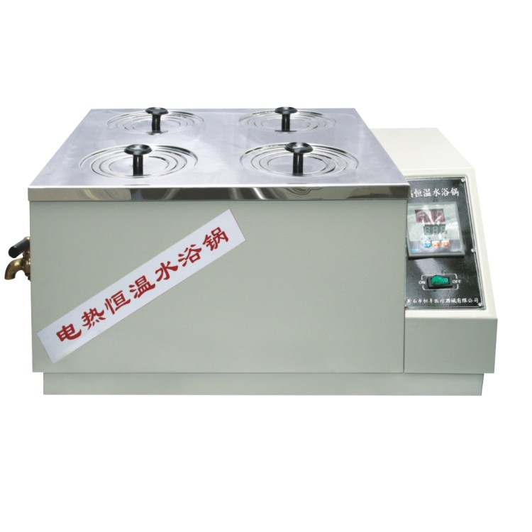 For laboratory using thermostatic water bath kettle for sale