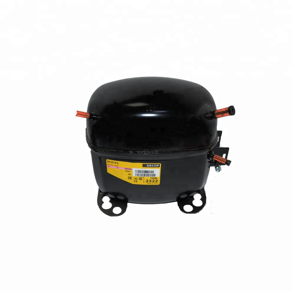20L -30 Degree Cheap Chiller with Cooling and Heating for sale