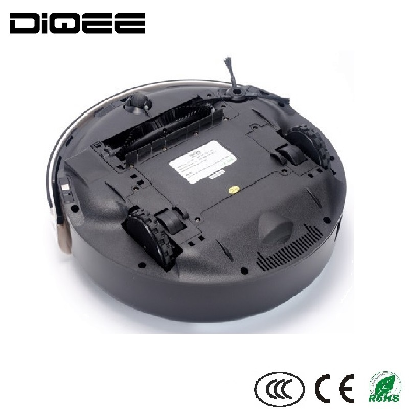 wireless vacuum cleaner vacuum cleaner for panel cleaning wireless cleaner wet and/or dry mop manufaucturer China for sale