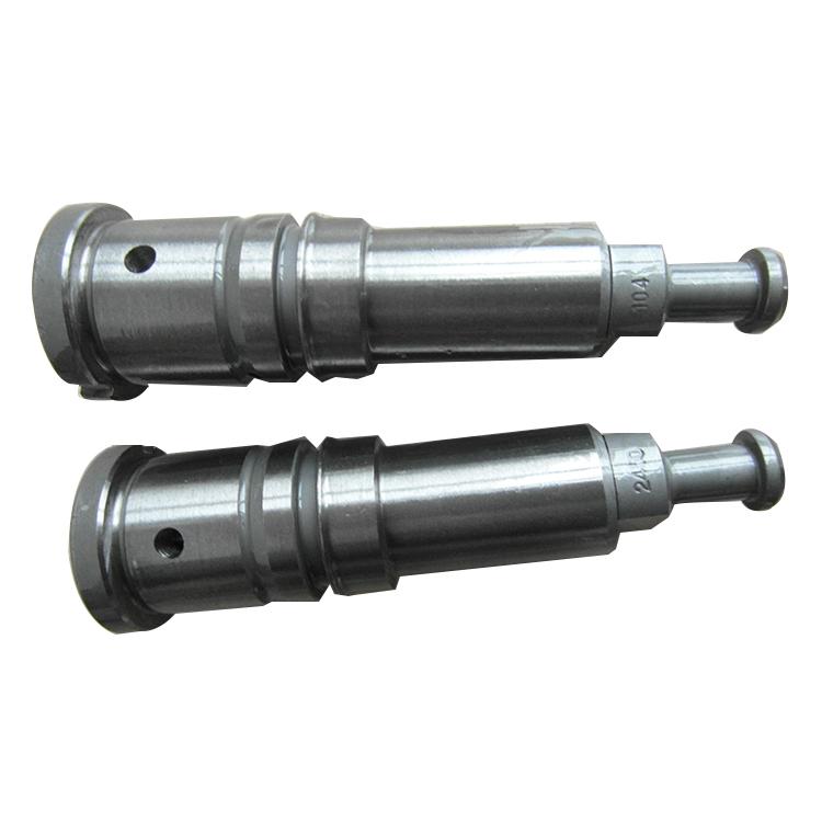 New Original Diesel Engine Injection Pump 2450104 Plunger for sale