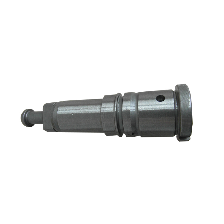 High Quality Weifu Fuel Plunger P170 for sale