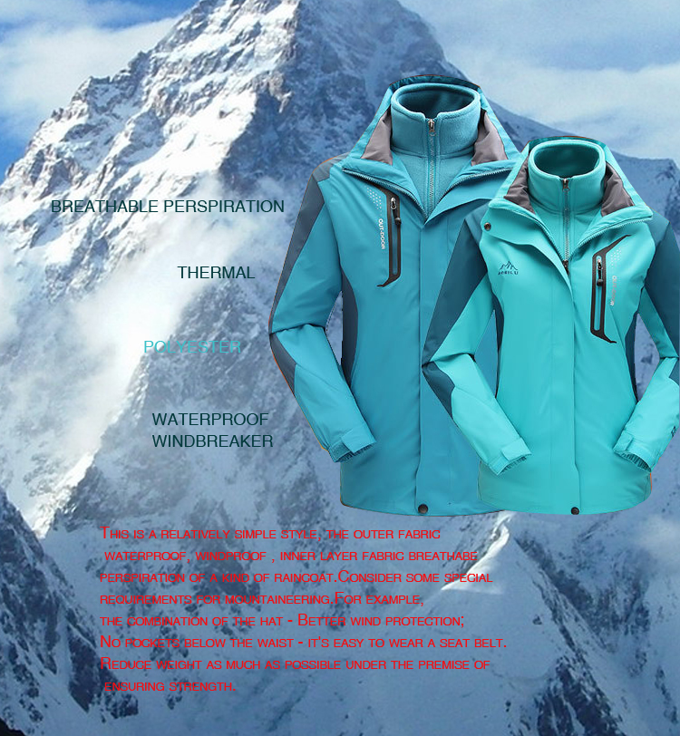 polyester hoodie parka custom windbreaker waterproof sport jacket on Sale
