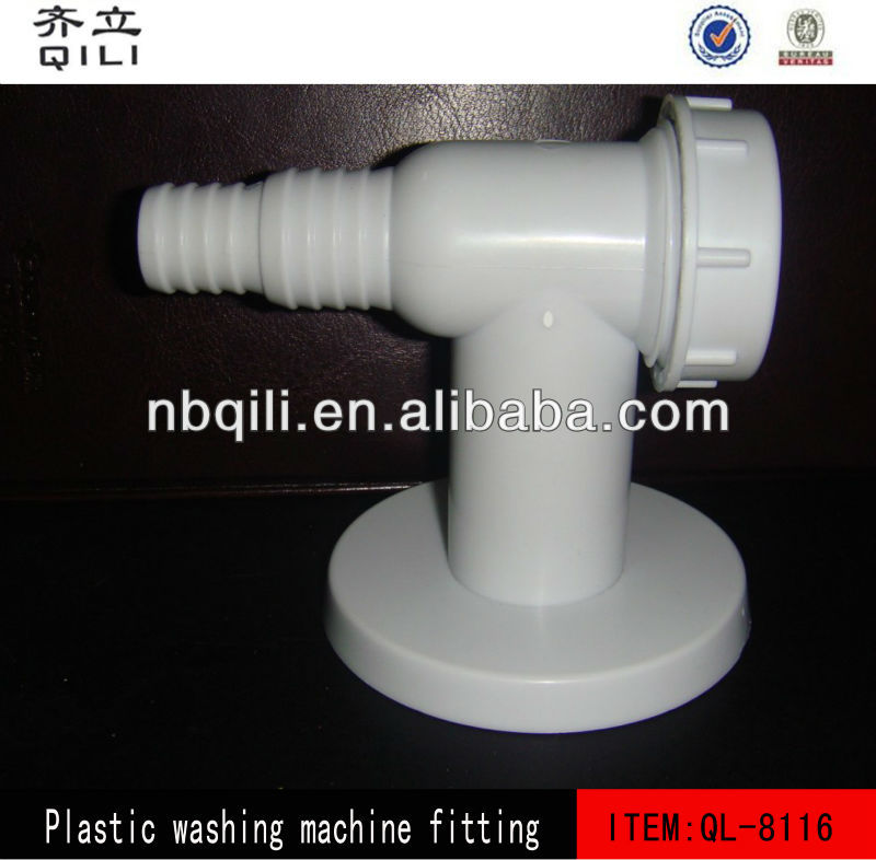 washing machine connection pipe,waste drainer,sanitary fitting for sale