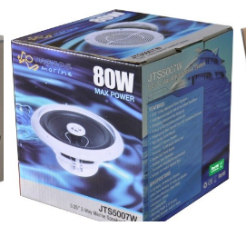 WHOLESALE CHEAP 8 INCH 360W 10 INCH 400W 12 INCH 600W 15 INCH 800W 18 INCH 1000W ALUMINUM BASKET SUBWOOFER PA8006 for sale