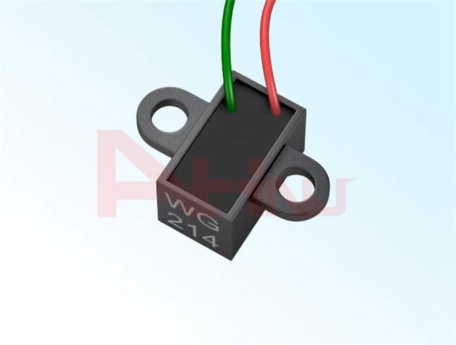 Signal-Type Wiegand SensorWG214