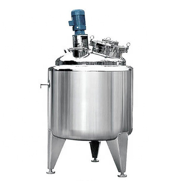 Chemical Storage Equipment,selected Chemical Storage Equipment