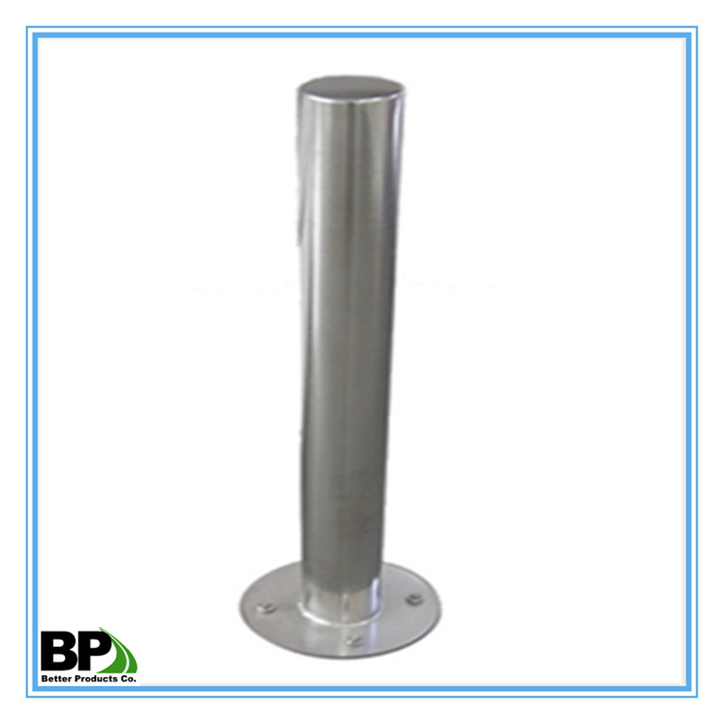 Traffic Steel Bollards