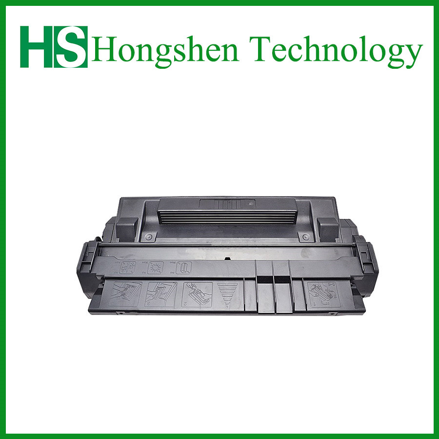 Compatible HP C4129A Toner Cartridge