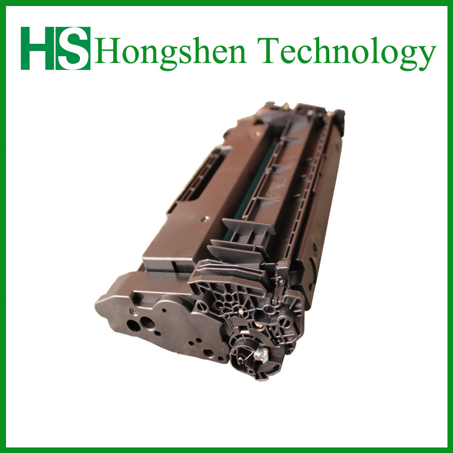 Compatible HP CF226A Toner Cartridge
