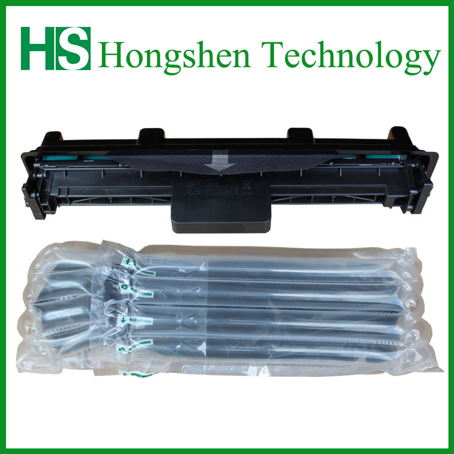 Black Compatible Toner Cartridge for HP CF232A 32A