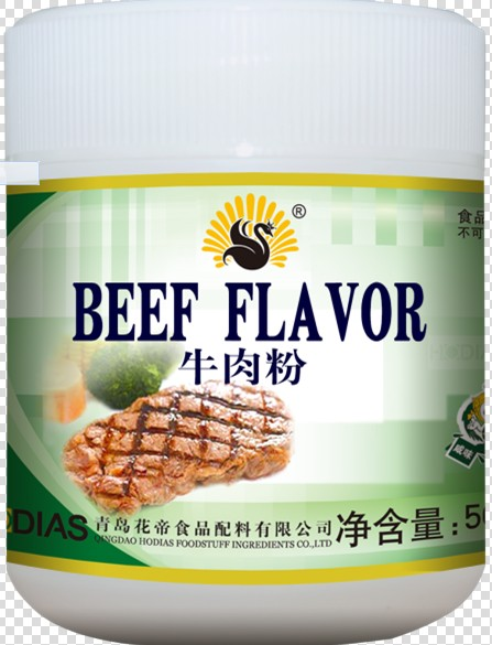 beef flavor for cooking