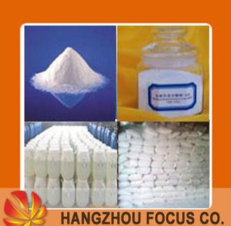 Isomalto-Oligosaccharides(IMO) In Good Quality