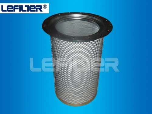 atlas copco screw air compressor parts oil separator filter 2906020200