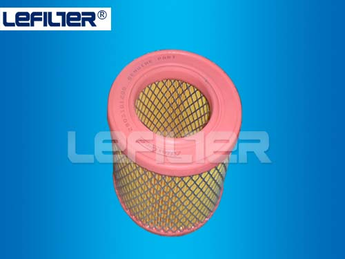 atlas copco air compresspr parts air filter 2903101200