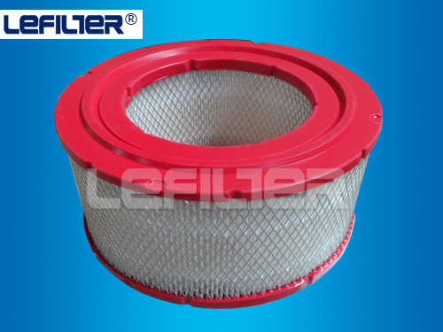39708466 ingersoll rand compressor air filter