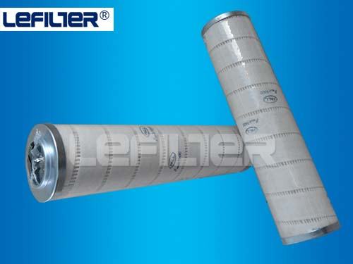 High efficiency HC9701FKS9H Replacement PAll filter
