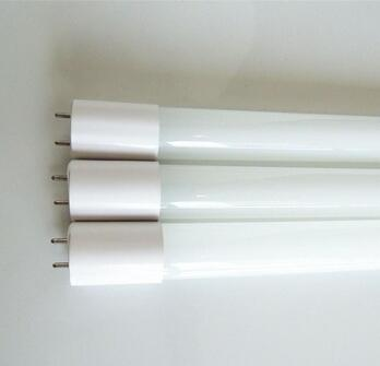 Good Quality High Lumen18W PF 0.5 CRI 70 G13 Bast SMD T8 LED Tube