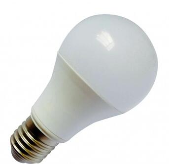 energy saving home led bulb 5 W 11W 12w 220v home led light,110v e 27 home bulb light