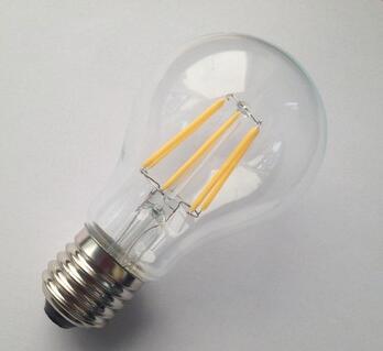T35 LED Bulb 4W dimmable led bulb