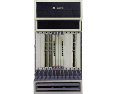 Huawei CX600 Metro Services Platform CX600-X8A