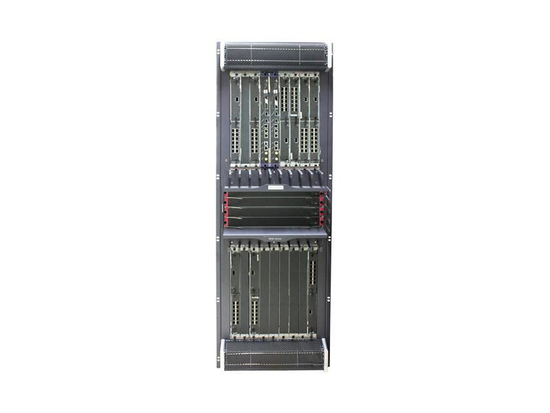 Huawei ME60 Series Multi-Service Control Gateways ME0P16BASD70