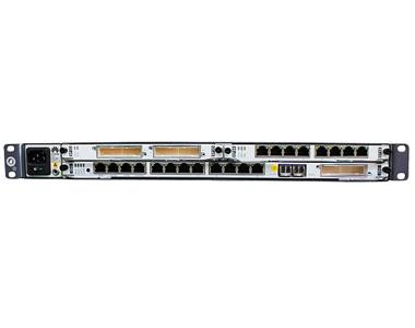 Huawei MSTP OptiX OSN 500