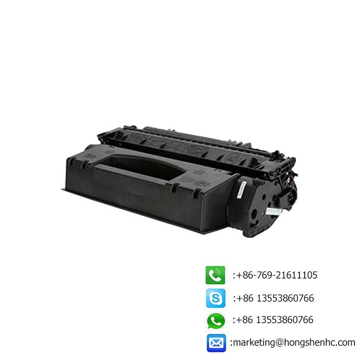 Q5949X Toner cartridge