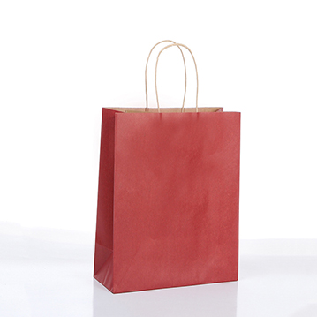 Fast Supply Speed Dependable Quality Craft Recycled Kraft Paper Bag