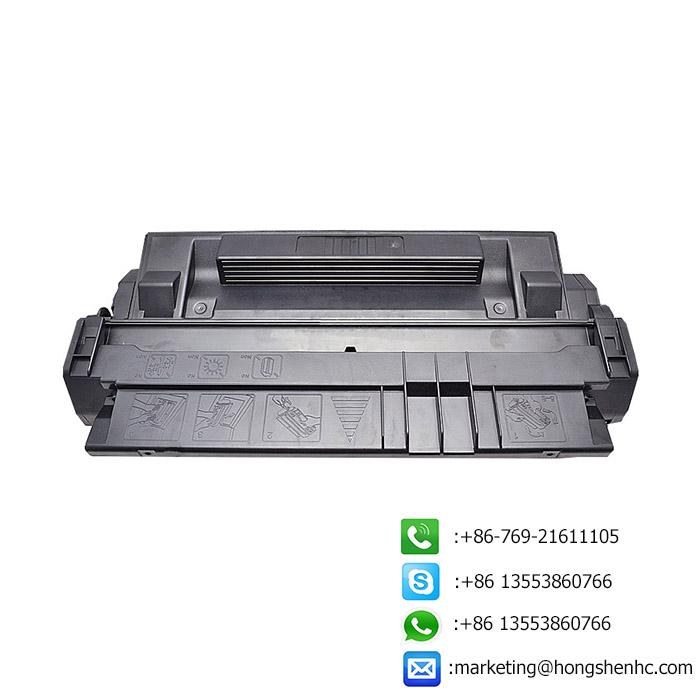 Compatible HP C4129A Toner Cartridge