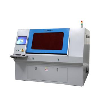 Pico Laser Cutting Machine JG16B