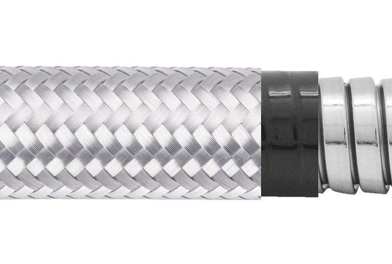 Flexible Metal Conduit Water