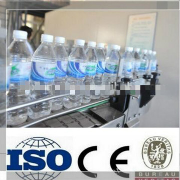 COMPLETE MINERAL/ PURE WATER PRODUCTION LINE - China mineral