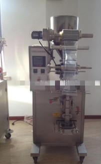 WHIII-K100 Automatic granule cookies popcorn packing machine
