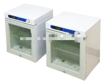 cheap glass door mini refrigerator with lock online