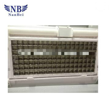 Add to CompareShare 500kg commercial ice cube making machine price