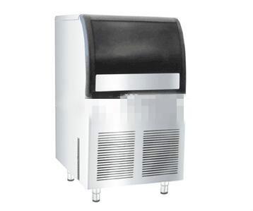 Bar Counter Pop use making ice machine