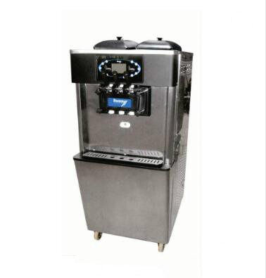Ice Cream Maker HM716