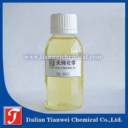 3Q-601A/CIT/MIT-14 Bactericide/Kathon Biocide