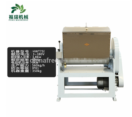 HOT SALE Factory directly supply dough moulding machine/small dough sheeter machine with cheap price