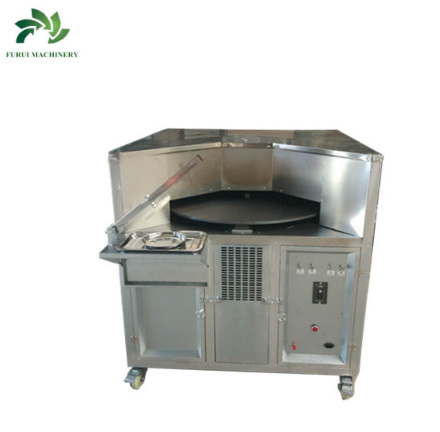 HOT SALE pita bread maker/ pita oven/ pita maker