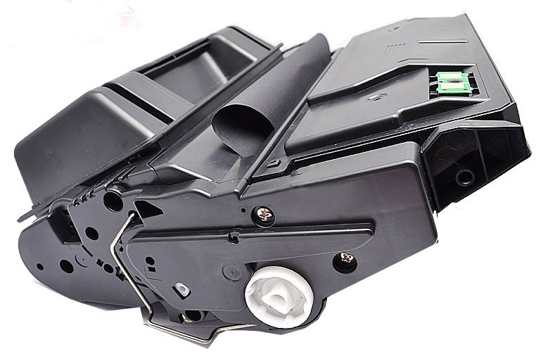 Compabile toner cartridge for HP Q1338A