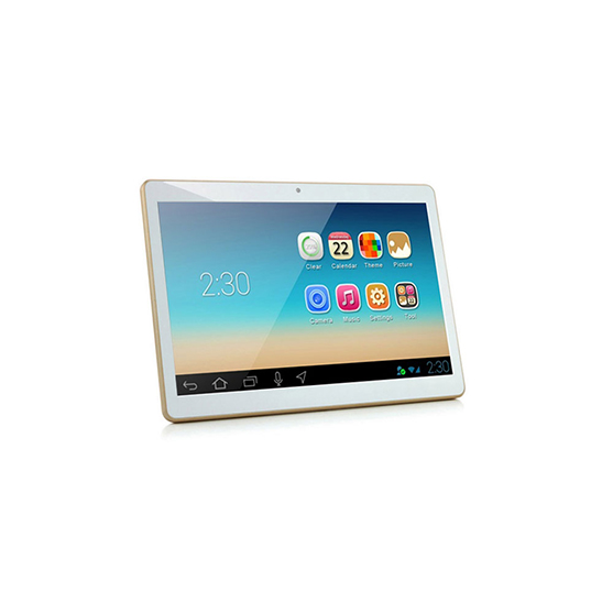 9.6 inch MTK6582 Quad Core Android Wifi Tablet PC